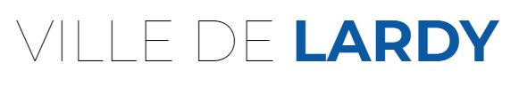 logo_ville
